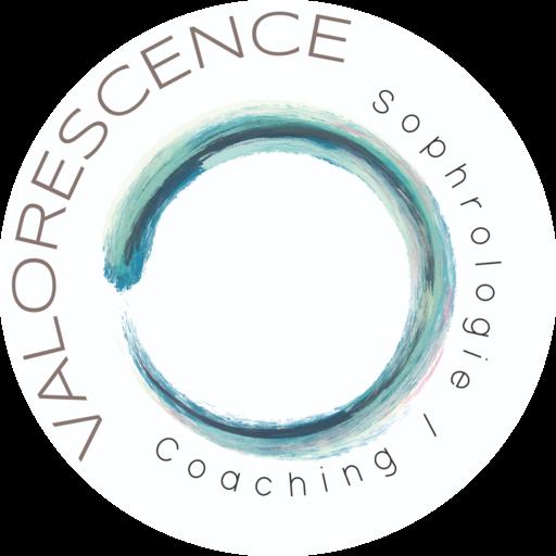 Valorescence Coaching